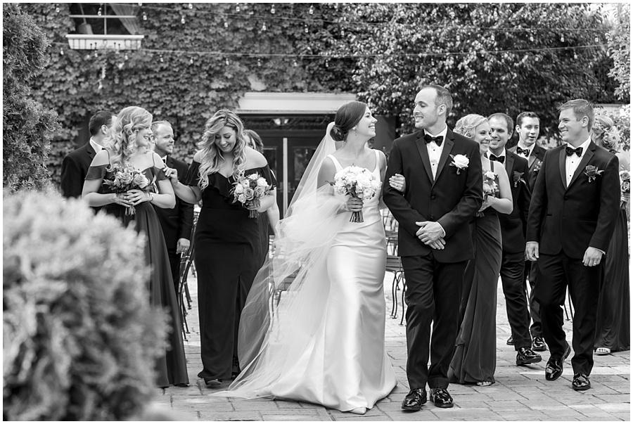 central-pennsylvania-williamsport-destination-wedding-photographers_3249.jpg