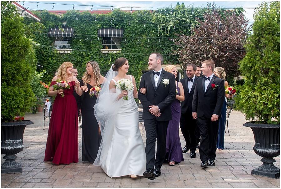 central-pennsylvania-williamsport-destination-wedding-photographers_3250.jpg