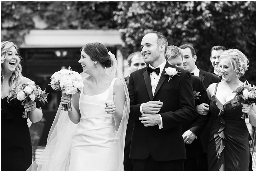 central-pennsylvania-williamsport-destination-wedding-photographers_3252.jpg