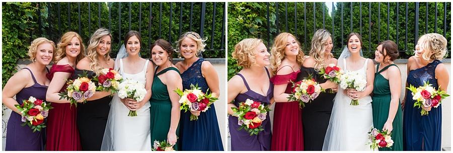 central-pennsylvania-williamsport-destination-wedding-photographers_3255.jpg