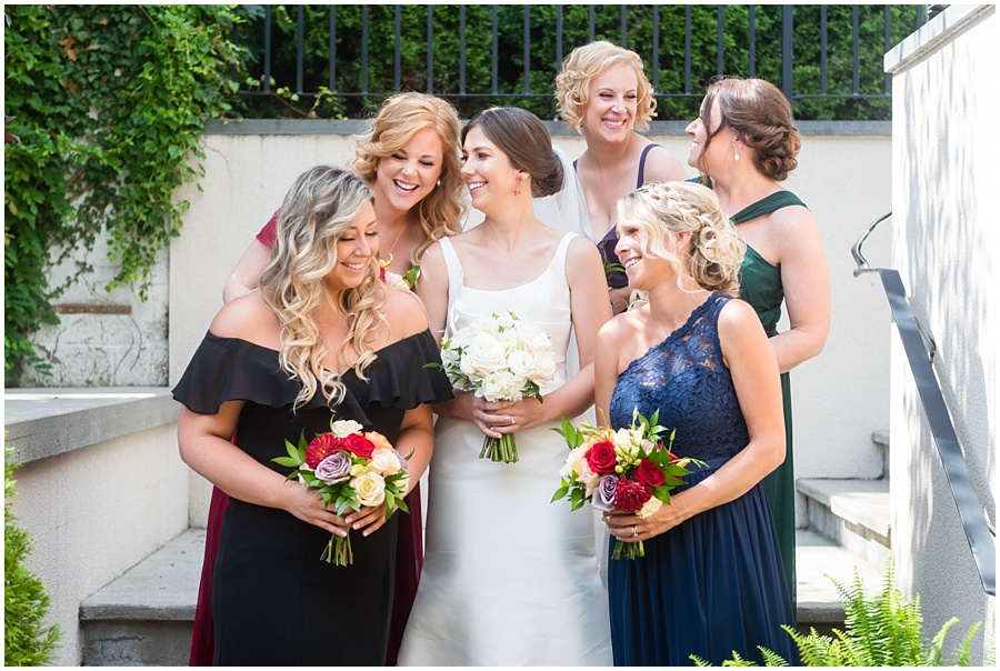 central-pennsylvania-williamsport-destination-wedding-photographers_3256.jpg