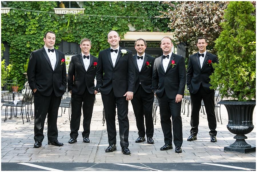 central-pennsylvania-williamsport-destination-wedding-photographers_3257.jpg