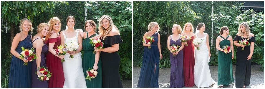 central-pennsylvania-williamsport-destination-wedding-photographers_3261.jpg
