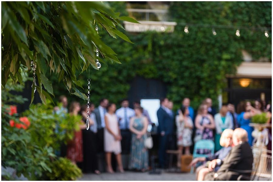 central-pennsylvania-williamsport-destination-wedding-photographers_3266.jpg