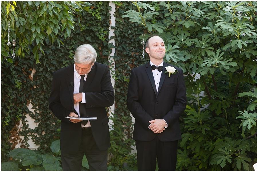 central-pennsylvania-williamsport-destination-wedding-photographers_3267.jpg