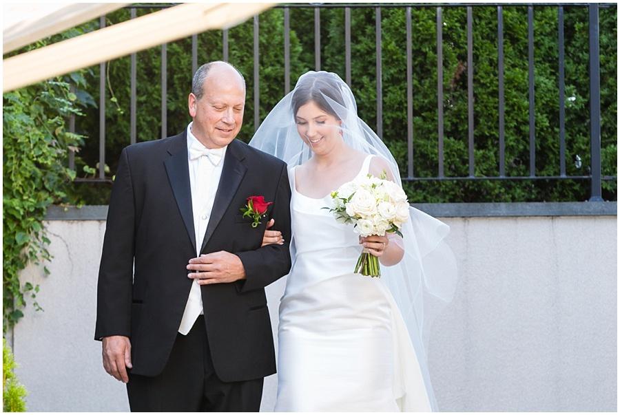 central-pennsylvania-williamsport-destination-wedding-photographers_3268.jpg