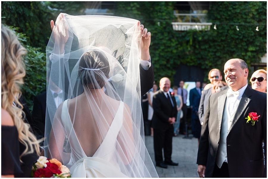 central-pennsylvania-williamsport-destination-wedding-photographers_3270.jpg