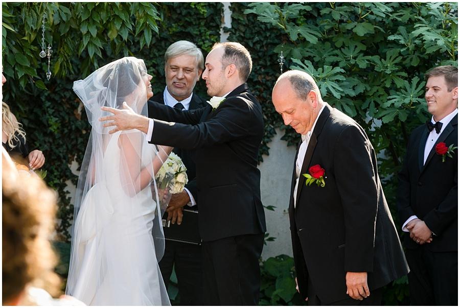 central-pennsylvania-williamsport-destination-wedding-photographers_3271.jpg