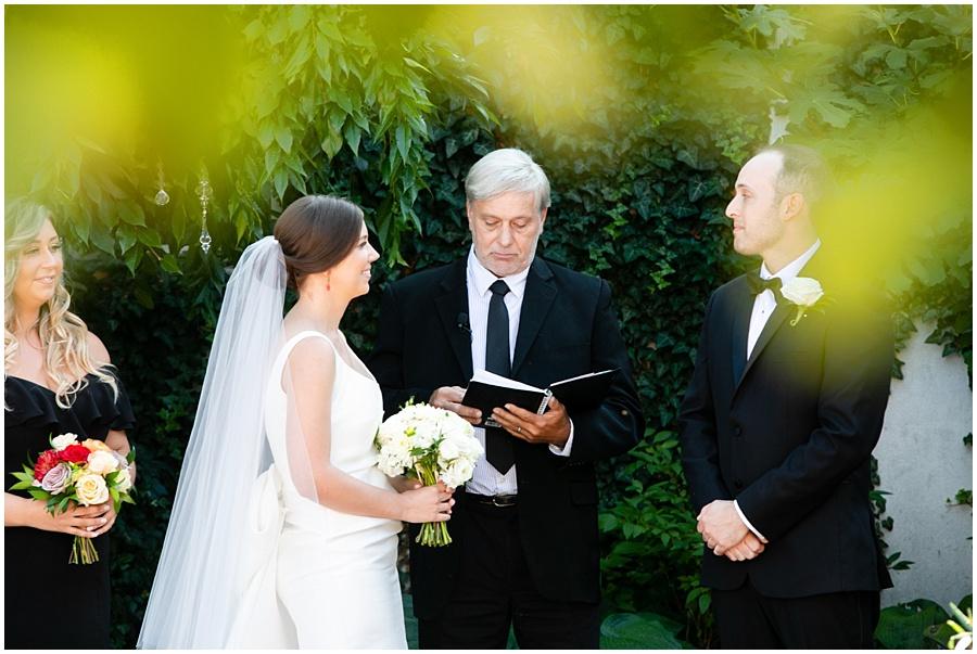 central-pennsylvania-williamsport-destination-wedding-photographers_3272.jpg