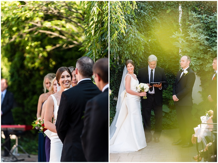 central-pennsylvania-williamsport-destination-wedding-photographers_3273.jpg