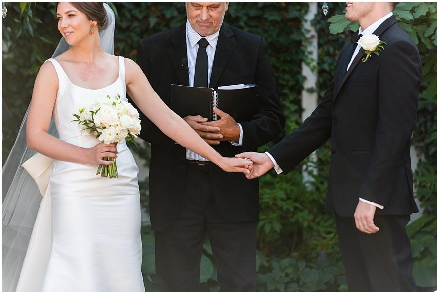 central-pennsylvania-williamsport-destination-wedding-photographers_3274.jpg