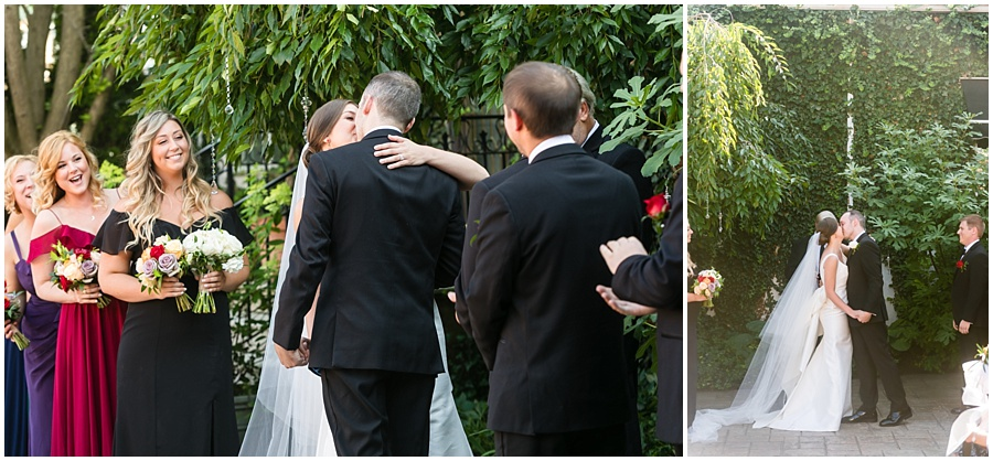 central-pennsylvania-williamsport-destination-wedding-photographers_3275.jpg