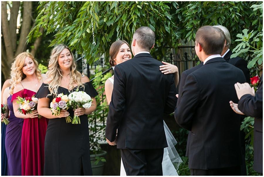 central-pennsylvania-williamsport-destination-wedding-photographers_3276.jpg