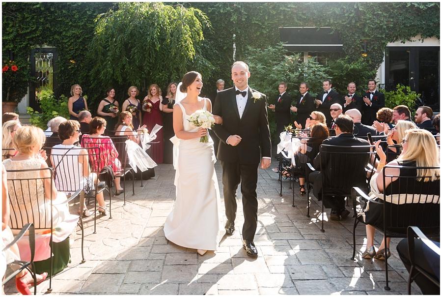 central-pennsylvania-williamsport-destination-wedding-photographers_3277.jpg