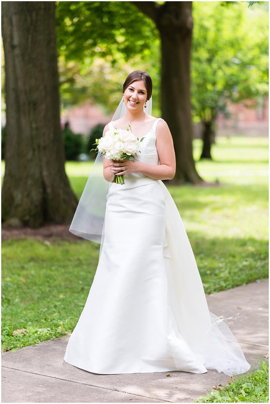 central-pennsylvania-williamsport-destination-wedding-photographers_3189.jpg