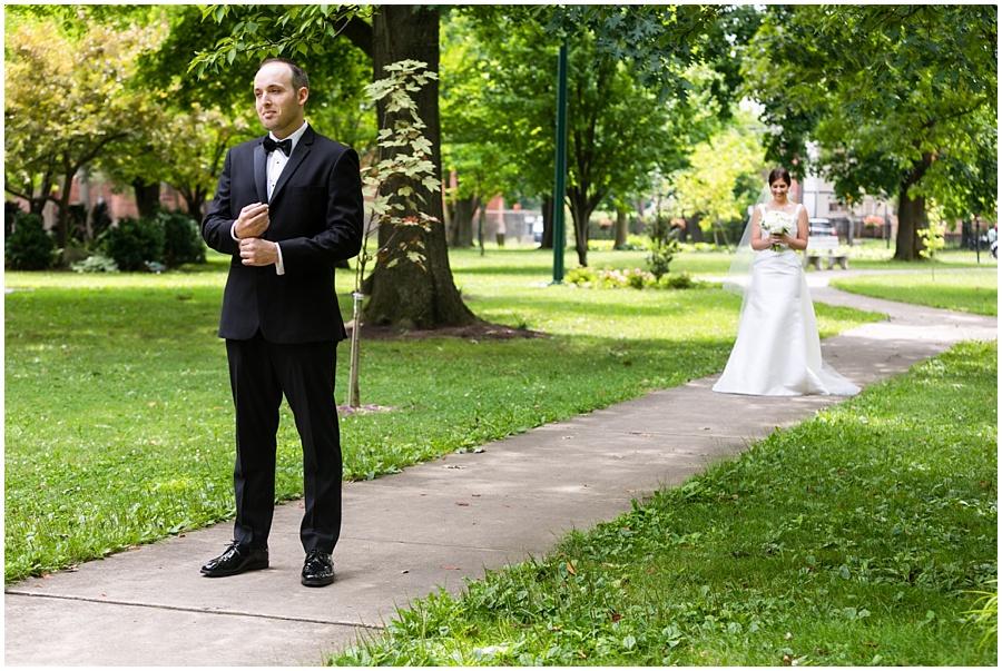central-pennsylvania-williamsport-destination-wedding-photographers_3190.jpg