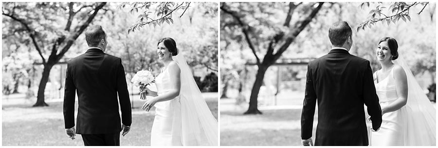 central-pennsylvania-williamsport-destination-wedding-photographers_3191.jpg