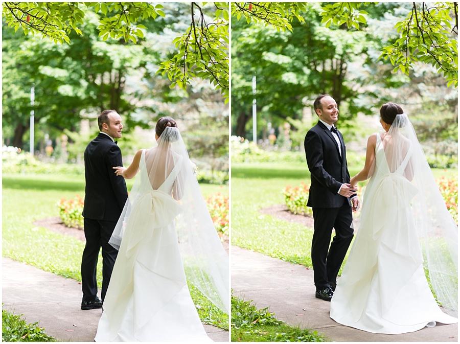 central-pennsylvania-williamsport-destination-wedding-photographers_3192.jpg