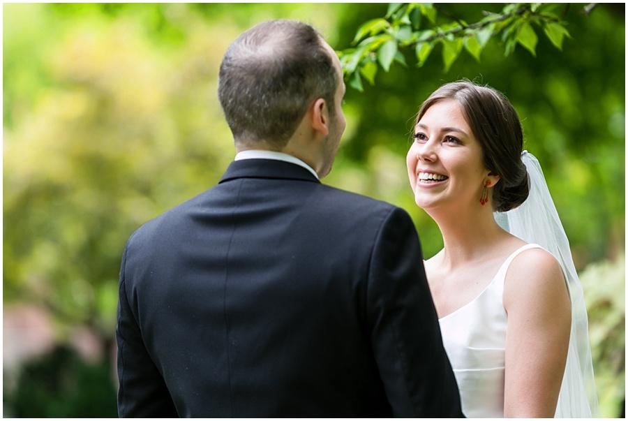 central-pennsylvania-williamsport-destination-wedding-photographers_3195.jpg