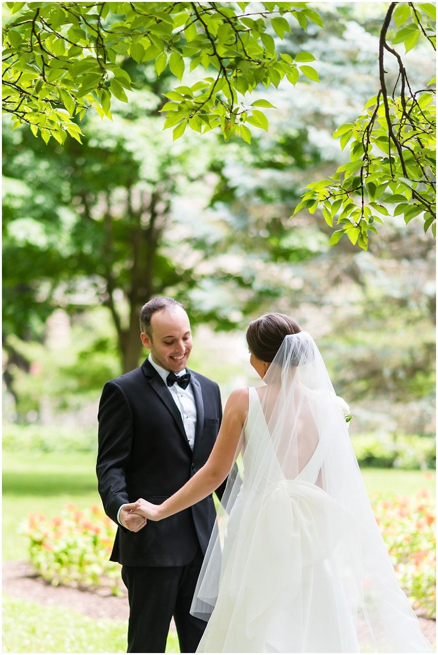 central-pennsylvania-williamsport-destination-wedding-photographers_3194.jpg