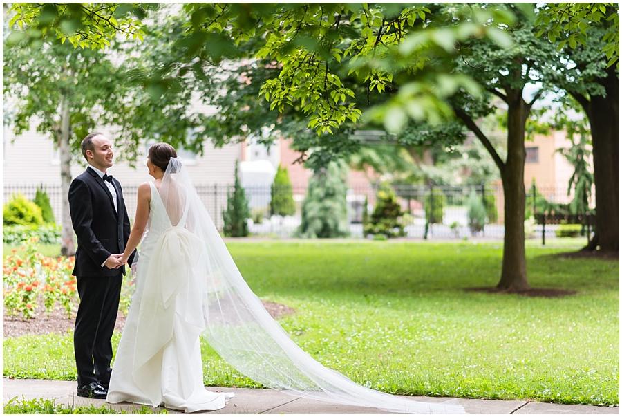 central-pennsylvania-williamsport-destination-wedding-photographers_3196.jpg