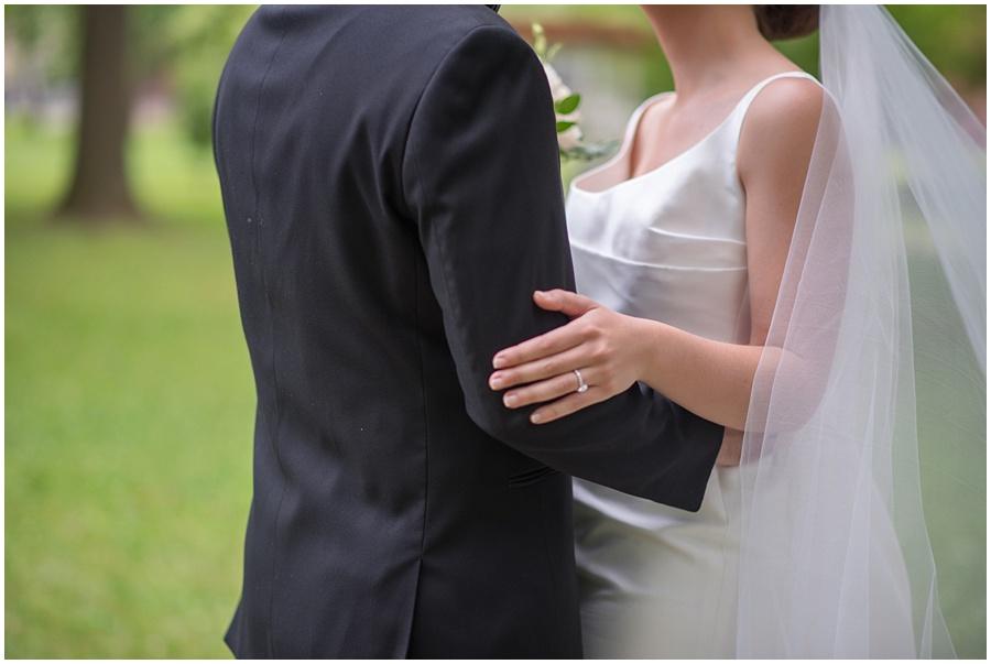 central-pennsylvania-williamsport-destination-wedding-photographers_3198.jpg