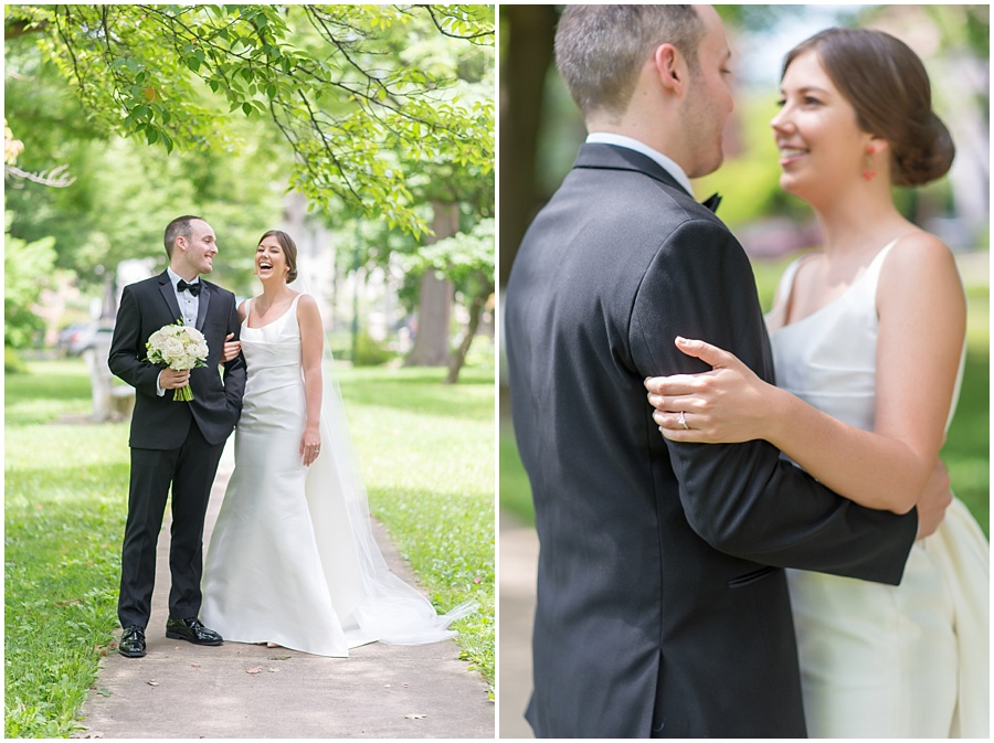 central-pennsylvania-williamsport-destination-wedding-photographers_3200.jpg