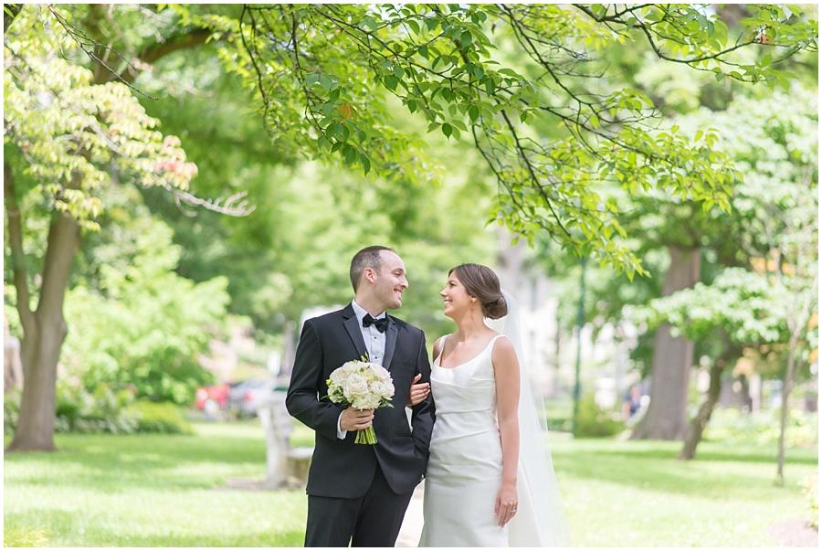 central-pennsylvania-williamsport-destination-wedding-photographers_3201.jpg