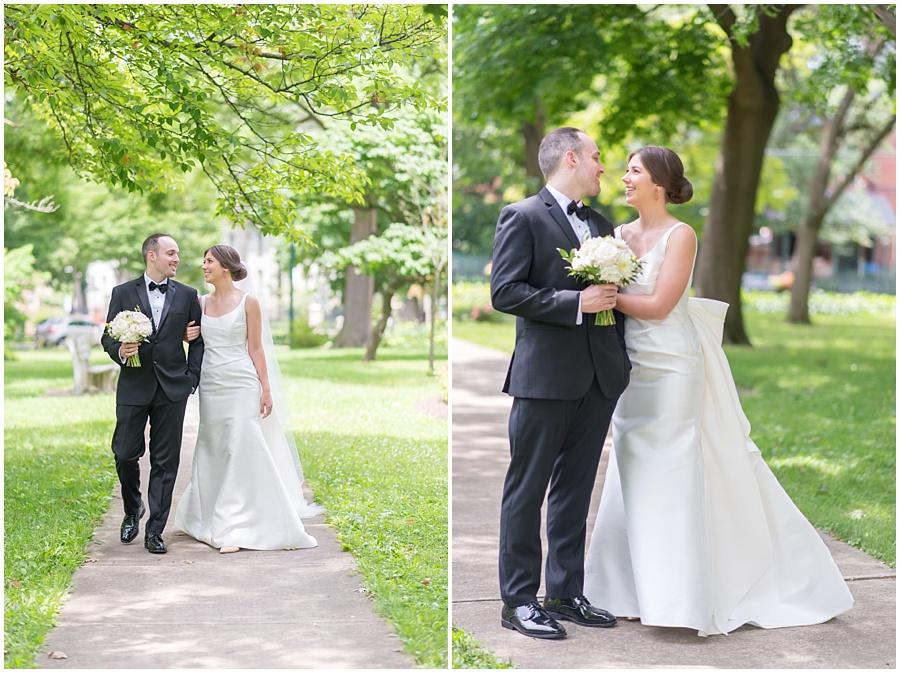central-pennsylvania-williamsport-destination-wedding-photographers_3203.jpg