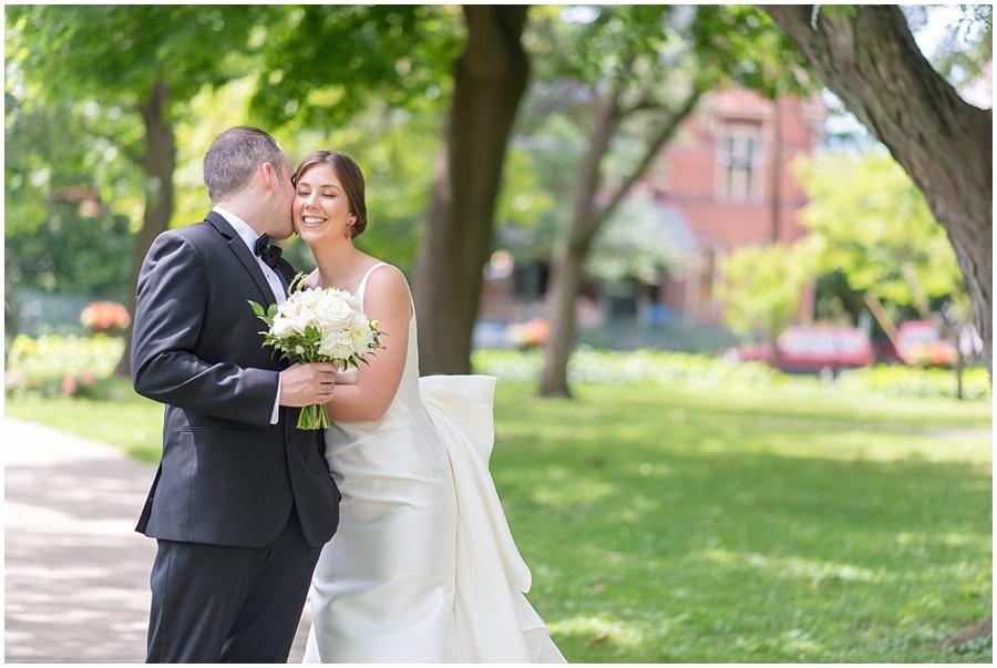 central-pennsylvania-williamsport-destination-wedding-photographers_3204.jpg