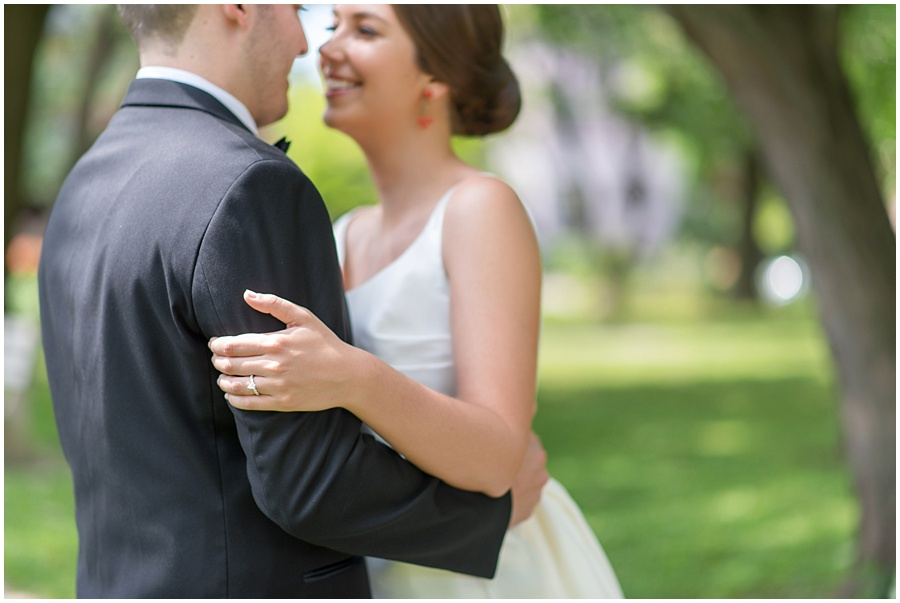 central-pennsylvania-williamsport-destination-wedding-photographers_3205.jpg