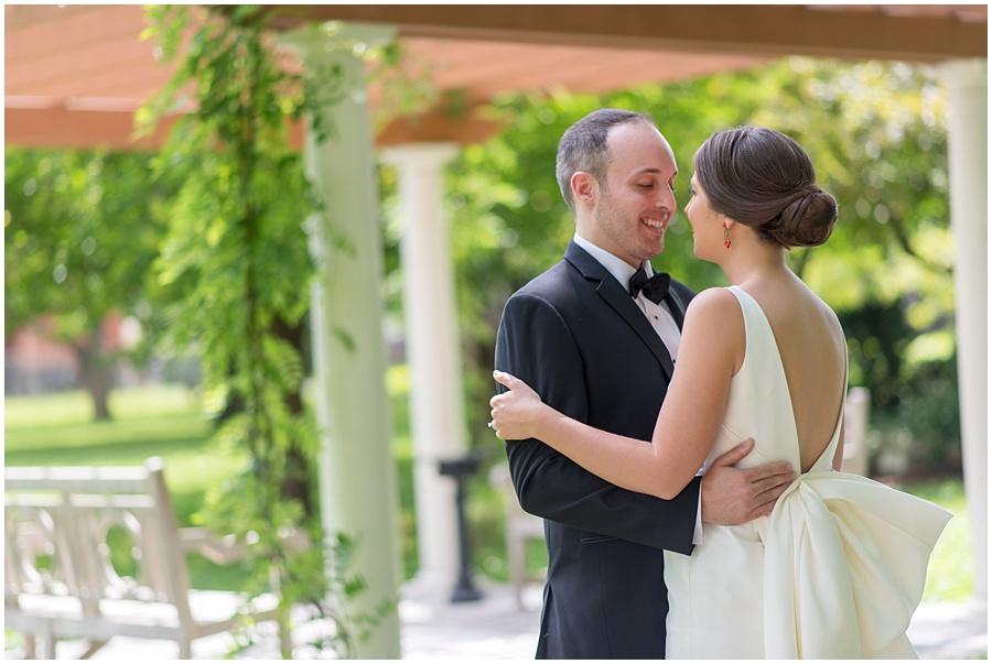 central-pennsylvania-williamsport-destination-wedding-photographers_3206.jpg