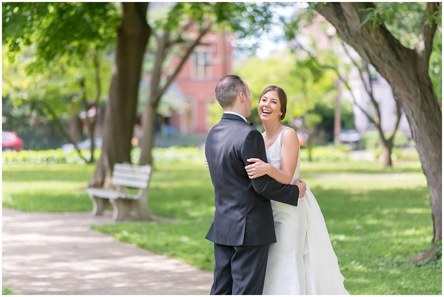 central-pennsylvania-williamsport-destination-wedding-photographers_3207.jpg