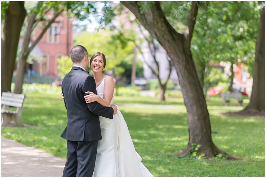 central-pennsylvania-williamsport-destination-wedding-photographers_3208.jpg