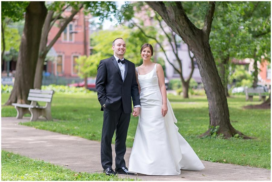 central-pennsylvania-williamsport-destination-wedding-photographers_3209.jpg