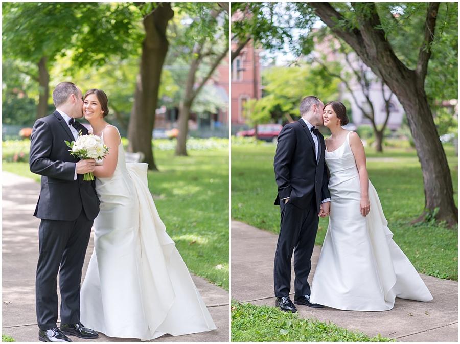 central-pennsylvania-williamsport-destination-wedding-photographers_3210.jpg