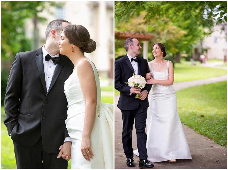 central-pennsylvania-williamsport-destination-wedding-photographers_3211.jpg