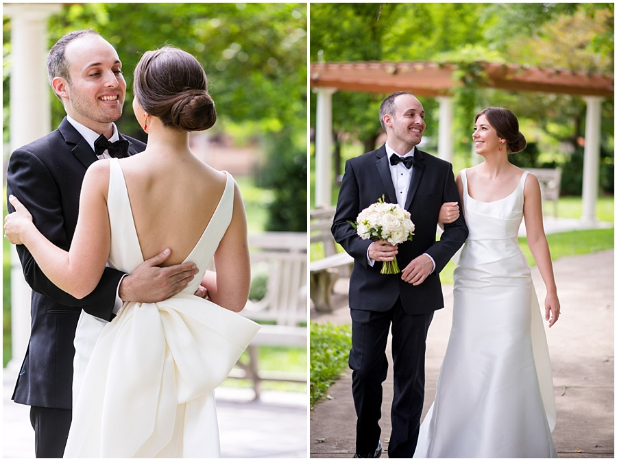 central-pennsylvania-williamsport-destination-wedding-photographers_3212.jpg