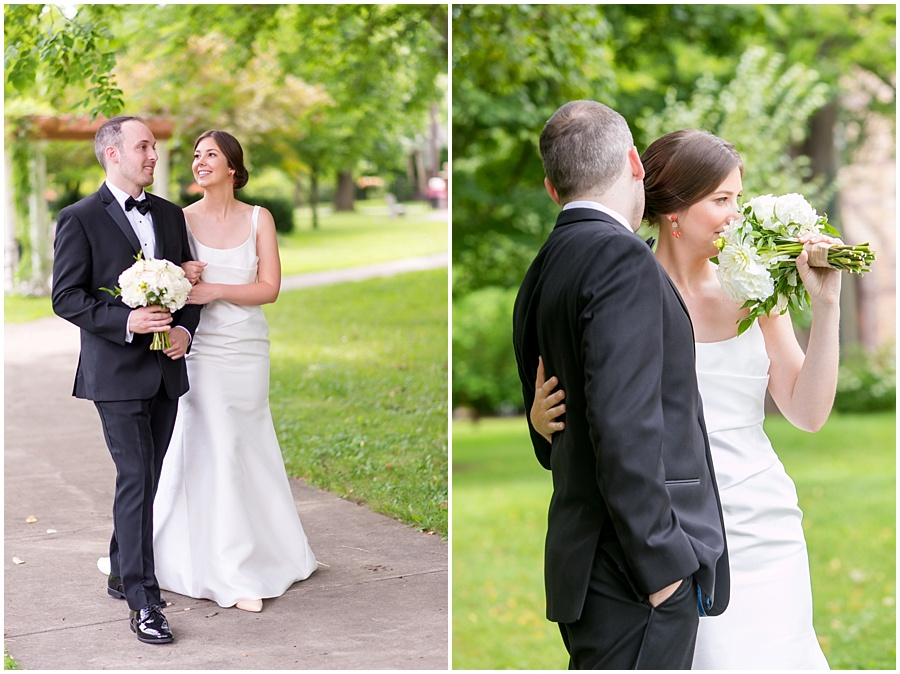 central-pennsylvania-williamsport-destination-wedding-photographers_3214.jpg