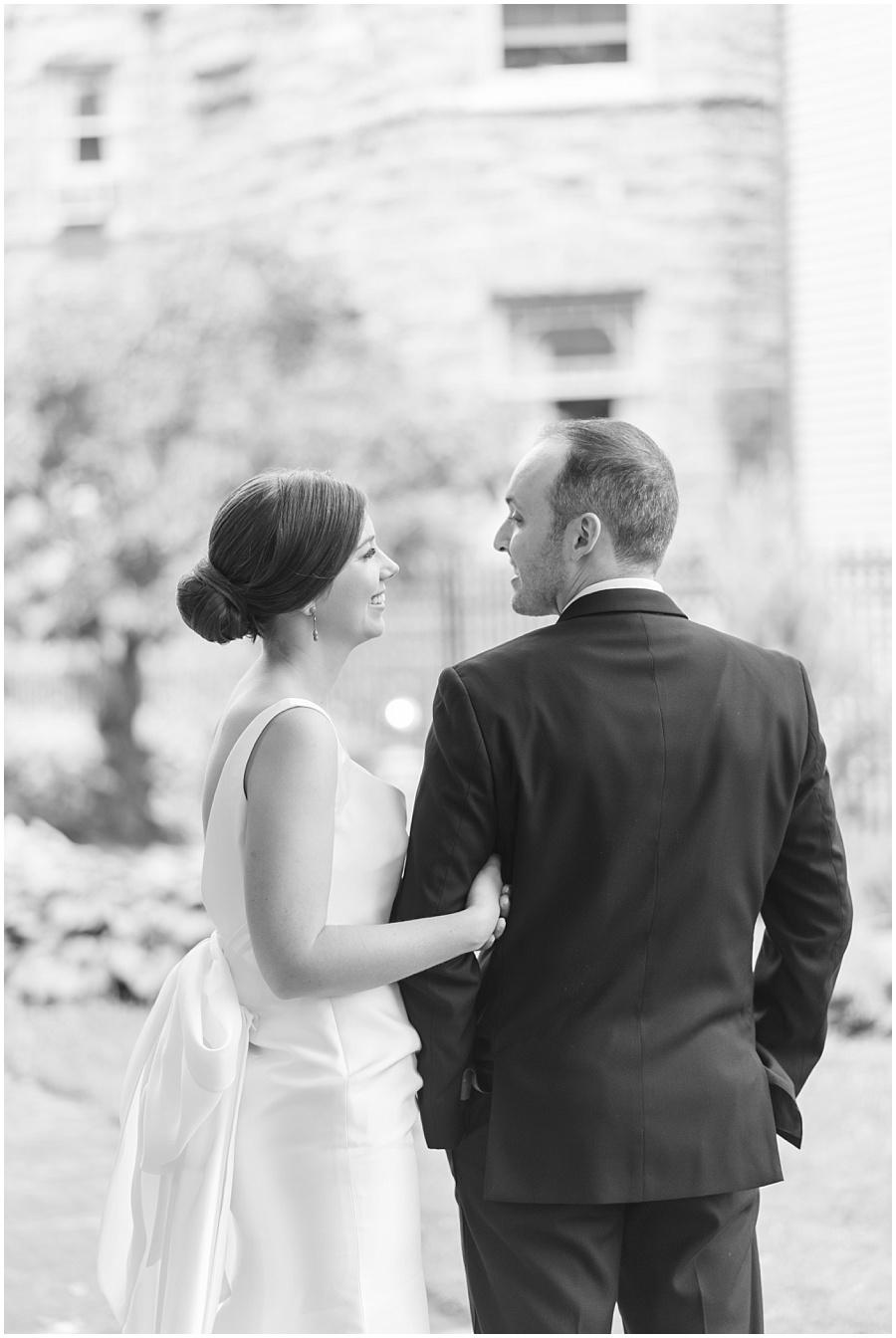 central-pennsylvania-williamsport-destination-wedding-photographers_3215.jpg