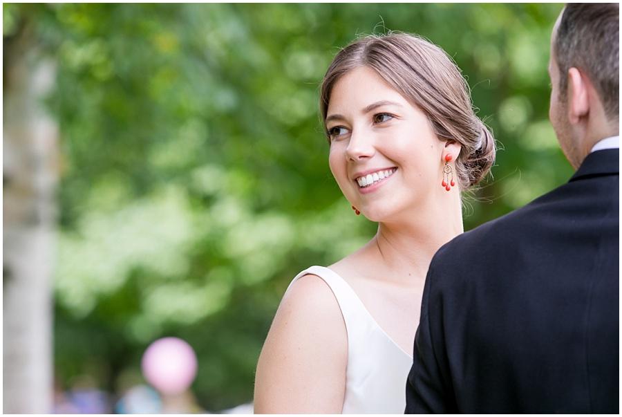 central-pennsylvania-williamsport-destination-wedding-photographers_3216.jpg