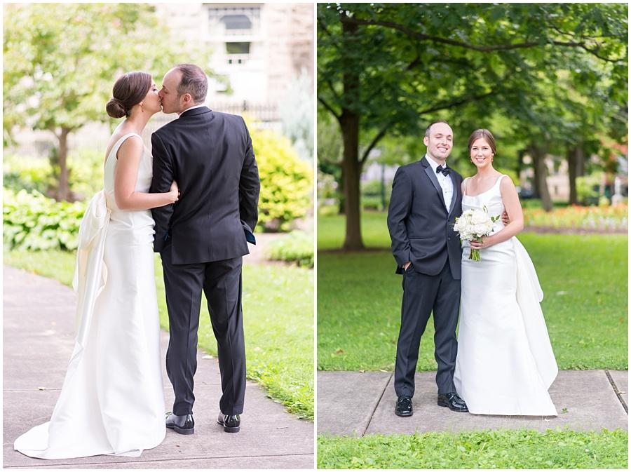 central-pennsylvania-williamsport-destination-wedding-photographers_3217.jpg