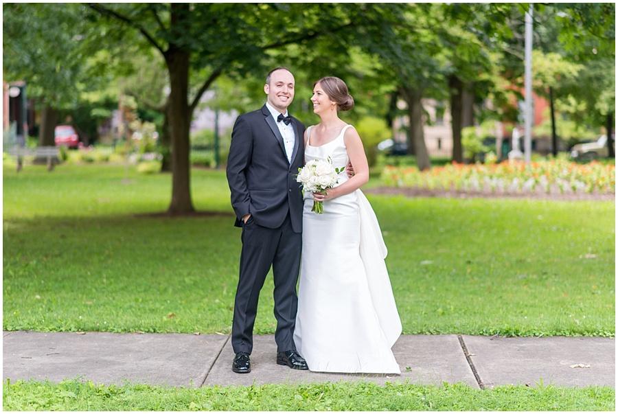 central-pennsylvania-williamsport-destination-wedding-photographers_3218.jpg