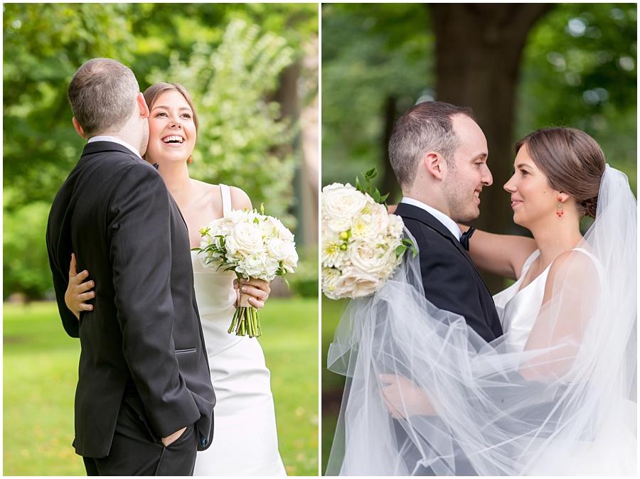 central-pennsylvania-williamsport-destination-wedding-photographers_3219.jpg