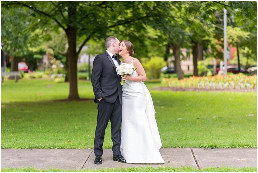 central-pennsylvania-williamsport-destination-wedding-photographers_3220.jpg