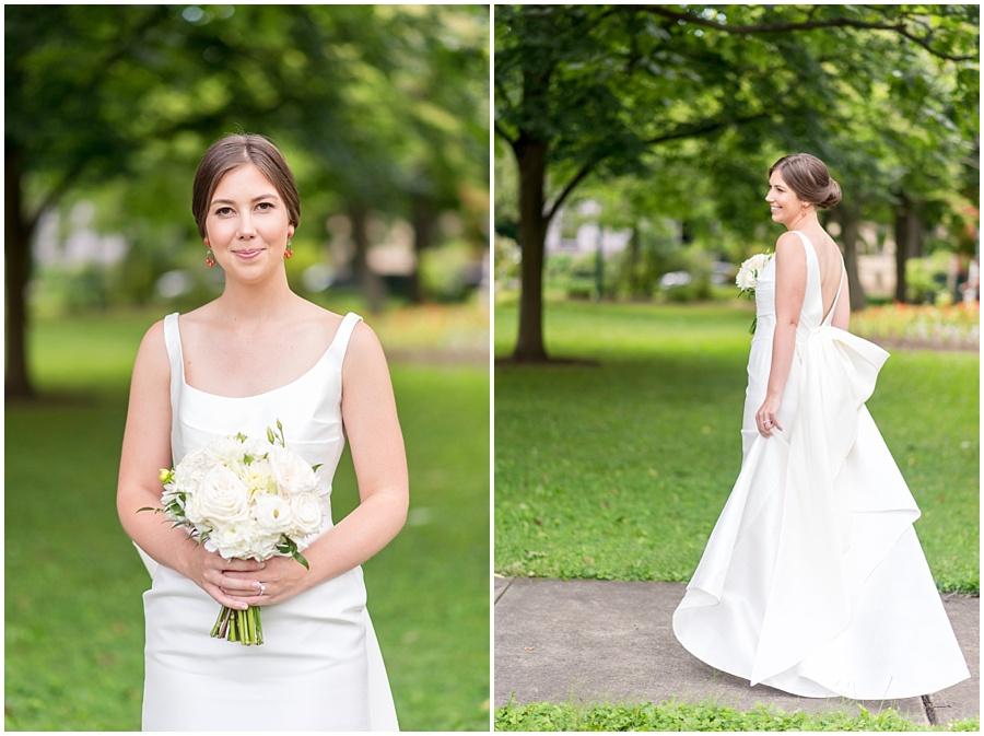central-pennsylvania-williamsport-destination-wedding-photographers_3221.jpg