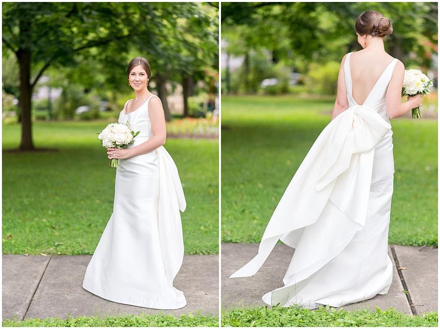central-pennsylvania-williamsport-destination-wedding-photographers_3223.jpg
