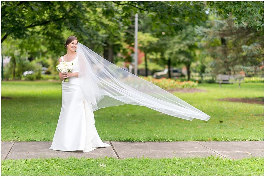 central-pennsylvania-williamsport-destination-wedding-photographers_3225.jpg