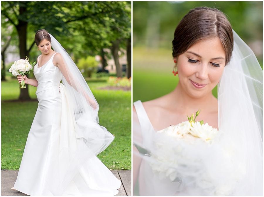 central-pennsylvania-williamsport-destination-wedding-photographers_3226.jpg