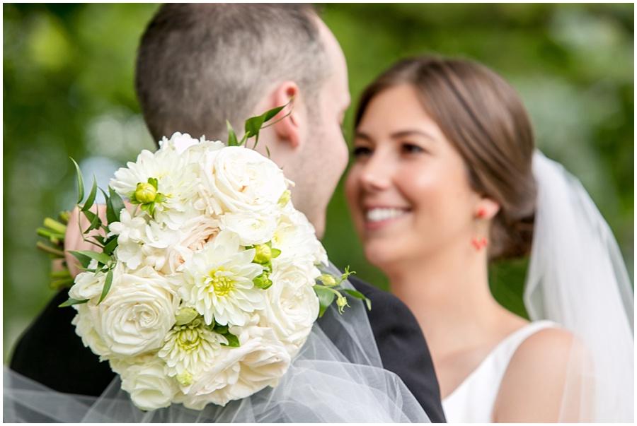 central-pennsylvania-williamsport-destination-wedding-photographers_3227.jpg
